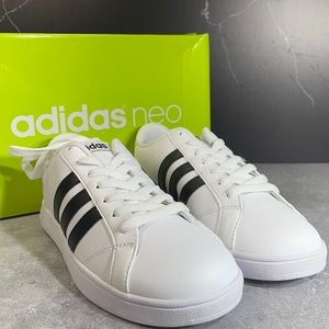 Best 25 Deals for Adidas Neo Shoes   Poshmark
